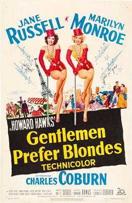 phim-gentlemen-prefer-blondes