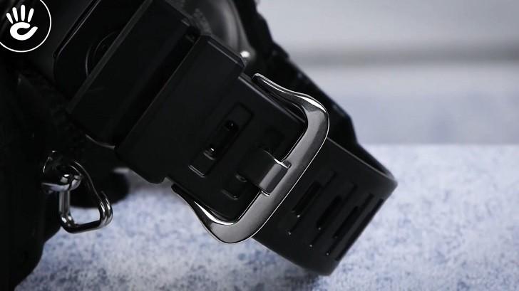 Đồng hồ G-Shock GN-1000-1ADR giá rẻ và thay pin miễn phí - Ảnh 5
