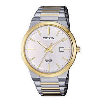 Citizen BI5064-50A SP