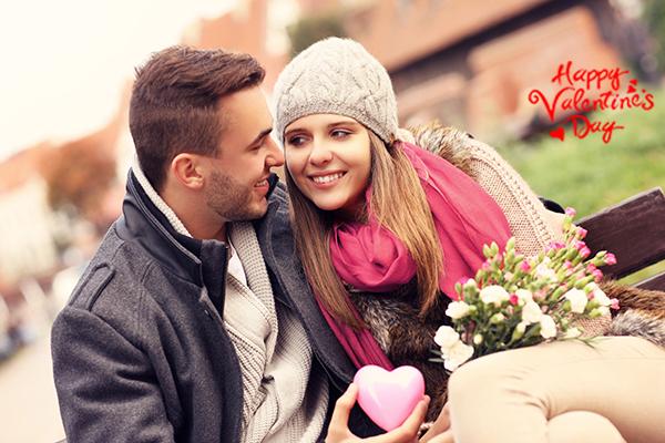 [Loving You Collection] Đong Đầy Yêu Thương Với Bộ Sưu Tập Đồng Hồ Tặng Nàng Ngày Valentine 14/2 - 1