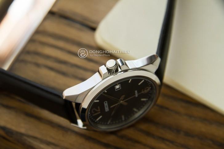 Đồng hồ Seiko SUR215P1 100% chính hãng Nhật Bản, siêu bền - Ảnh 6
