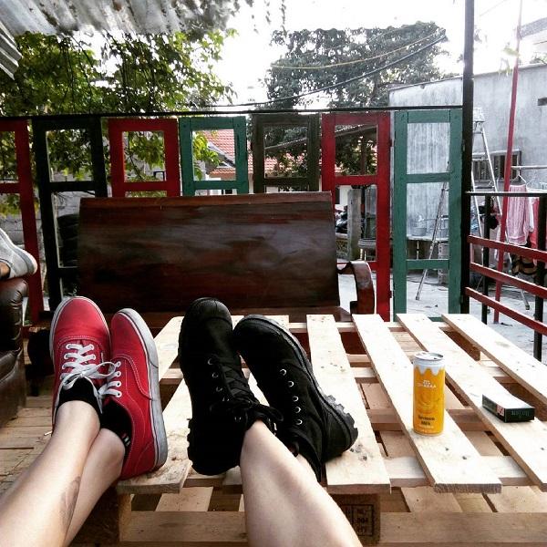 valetine và địa điểm hẹn hò cực chất 1
