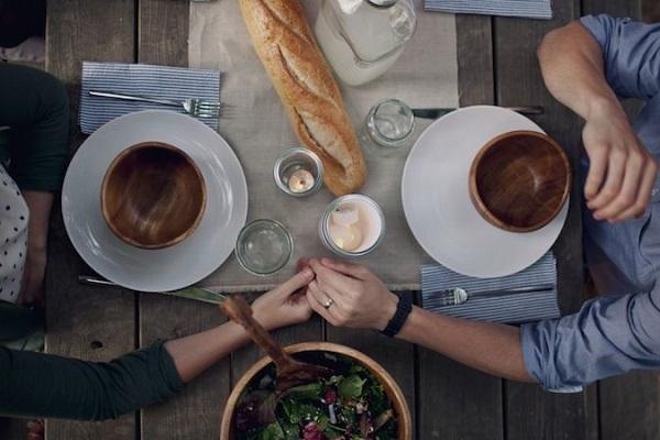 valetine và địa điểm hẹn hò cực chất 6
