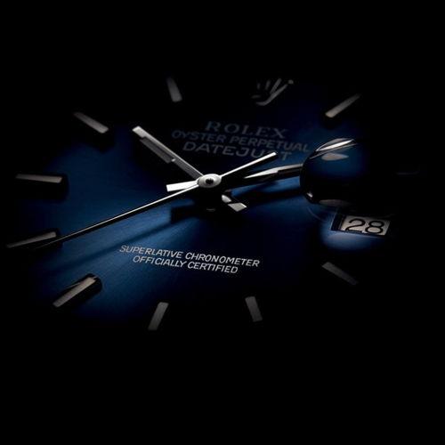 Bạn Biết Gì Về Bộ Máy Đồng Hồ Rolex Cơ, Một Biểu Tượng Của Sự Trường Tồn (Phần 2)