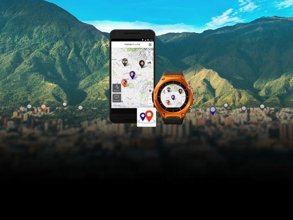 Ngoài Đồng Hồ Hãng Casio Còn Sản Xuất Những Sản Phẩm Nào Khác Smartwatch