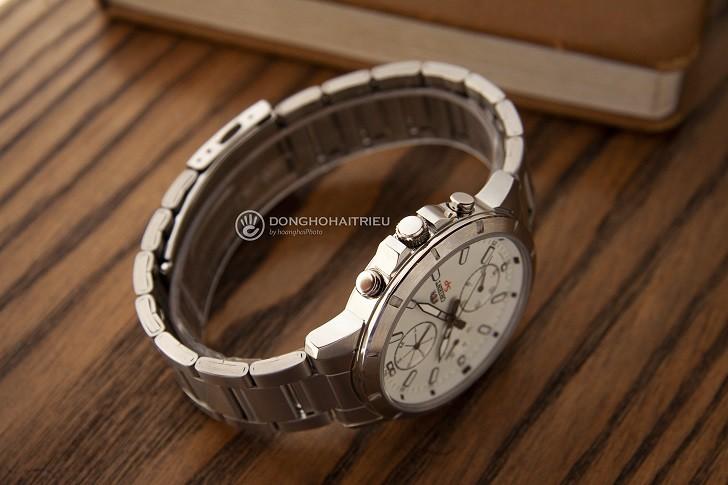 Đồng hồ nam Orient FUY03002W0 giá rẻ, thay pin miễn phí - Ảnh 6
