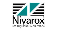 Toàn Bộ Nơi Sản Xuất Các Linh Kiện Đồng Hồ Của Swatch Group Nivarox