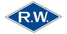 Toàn Bộ Nơi Sản Xuất Các Linh Kiện Đồng Hồ Của Swatch Group RW