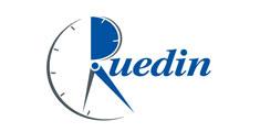 Toàn Bộ Nơi Sản Xuất Các Linh Kiện Đồng Hồ Của Swatch Group Ruedin