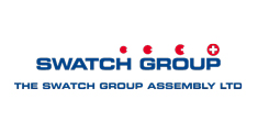 Toàn Bộ Nơi Sản Xuất Các Linh Kiện Đồng Hồ Của Swatch Group SGA