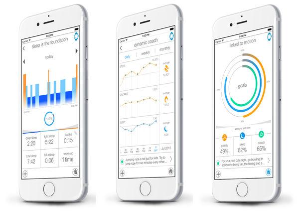 Giới Thiệu Siêu Phẩm Frederique Constant Horological Smartwatch FC-282AS5B4: Đồng Hồ Thông Minh Nghệ Thuật Cao Thụy Sĩ App