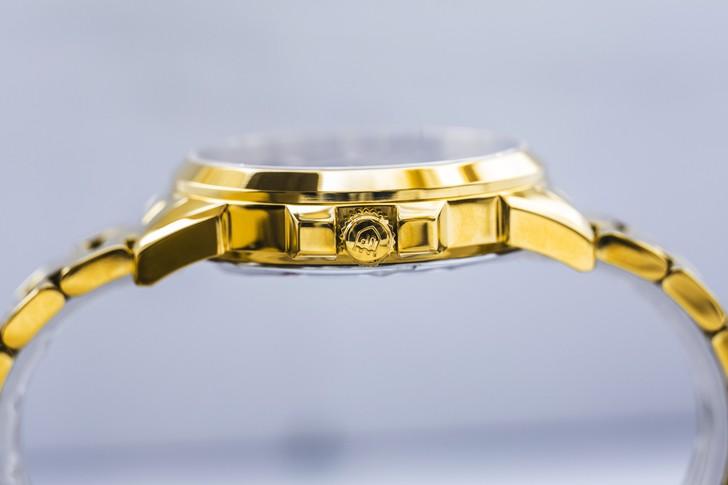 Đồng hồ Olym Pianus 990081AMK-D: Mức giá tốt cho sự cao cấp - Ảnh 5