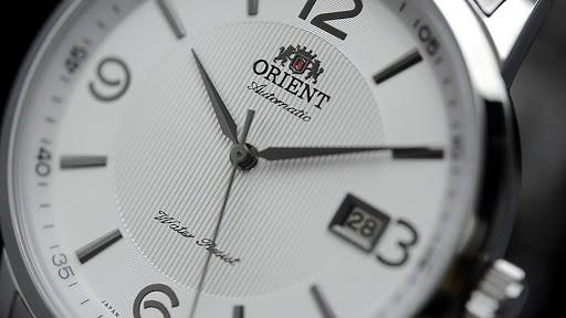 Đồng hồ cơ Orient FER2700CW0 giá rẻ nhất từ Nhật Bản - Ảnh: 2