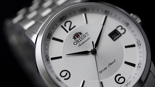 Đồng hồ cơ Orient FER2700CW0 giá rẻ nhất từ Nhật Bản - Ảnh: 3