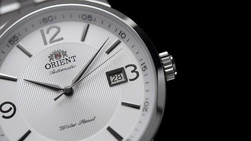 Đồng hồ cơ Orient FER2700CW0 giá rẻ nhất từ Nhật Bản - Ảnh: 4