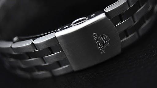 Đồng hồ cơ Orient FER2700CW0 giá rẻ nhất từ Nhật Bản - Ảnh: 5