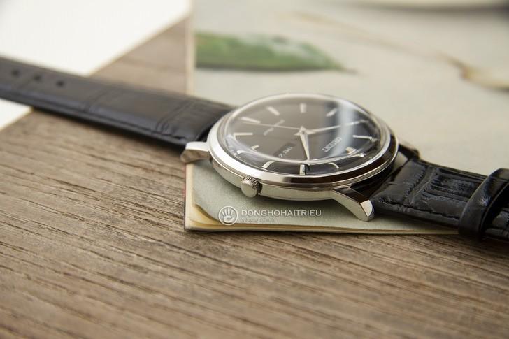 Đồng hồ Orient FUG1R002B6 giá rẻ, được thay pin miễn phí - Ảnh 7