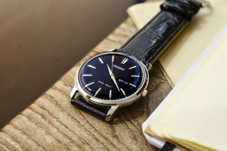 Đồng hồ Orient FUG1R002B6 giá rẻ, được thay pin miễn phí - Ảnh 5