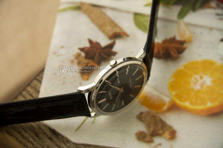 Đồng hồ Orient FUG1R002B6 giá rẻ, được thay pin miễn phí - Ảnh 6
