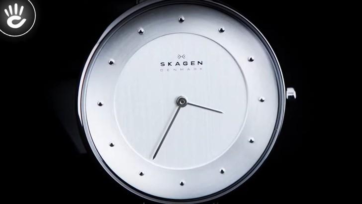 Đồng hồ Skagen SKW2140 giá rẻ, thay pin miễn phí trọn đời - Ảnh 7