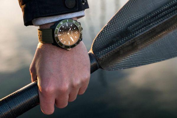 2017, Hàng Loạt Đồng Hồ Thông Minh Smartwatch Thương Hiệu Sừng Sỏ Ra Đời (Phần 2) 1