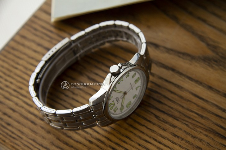 Đồng hồ Casio MTP-1216A-7BDF giá rẻ, free thay pin trọn đời - Ảnh 5