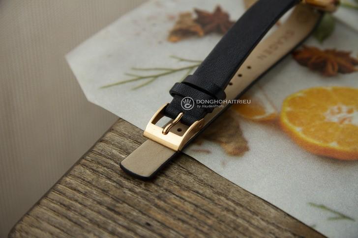 Đồng hồ Skagen SKW2592 giá rẻ, miễn phí thay pin trọn đời - Ảnh 4