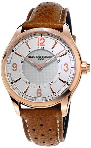 So Sánh Đồng Hồ Thông Minh Frederique Constant FC-282AS5B4 Với Apple Watch FC