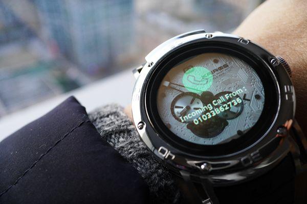 Tổng Hợp Các Loại Đồng Hồ Đeo Tay Đã-Đang Tồn Tại Trong Lịch Sử Cơ + Smartwatch