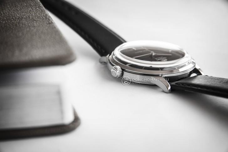 Đồng hồ Orient FAC0000DD0 automatic, trữ cót hơn 40 giờ - Ảnh 5