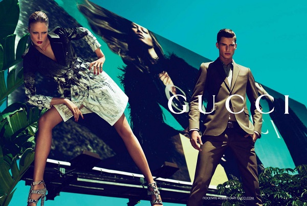 bùng nổ thương hiệu thời trang công sở cao cấp tại việt nam 7