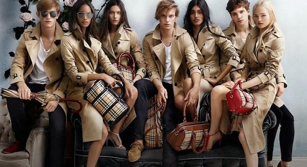 bùng nổ thương hiệu thời trang công sở cao cấp tại việt nam 8