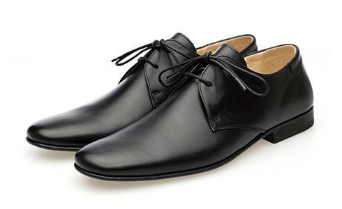 các kiểu giày da công sở nam 2.2