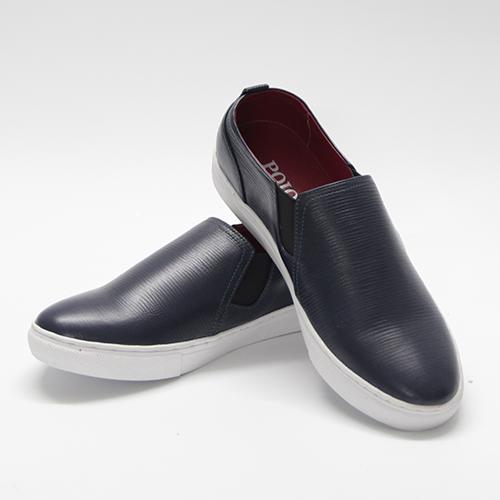 các kiểu giày da công sở nam 5