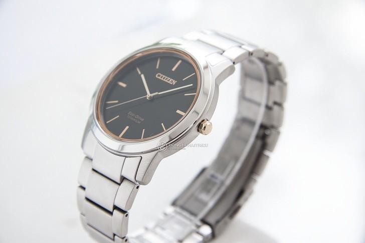 Đồng hồ nam Citizen AW2024-81E bộ máy năng lượng ánh sáng - Ảnh 4
