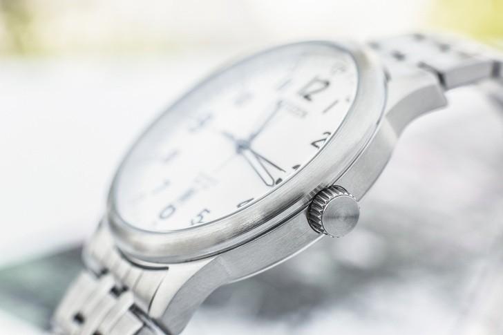 Đồng hồ nam Citizen BI1050-81B giá rẻ, thay pin miễn phí - Ảnh 3