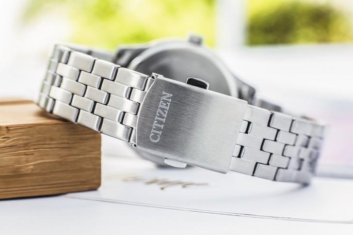 Đồng hồ nam Citizen BI1050-81B giá rẻ, thay pin miễn phí - Ảnh 4