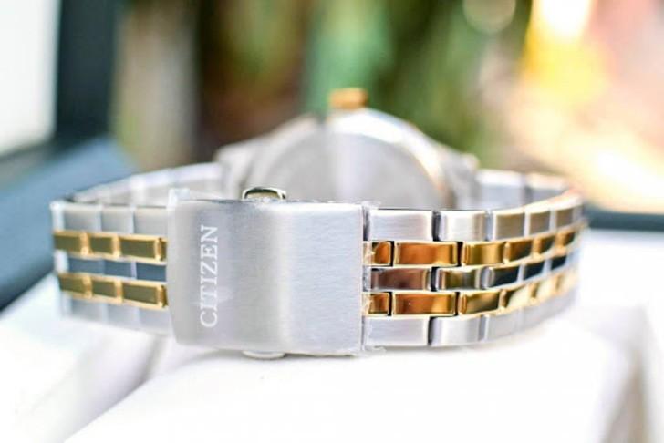 Đồng hồ Citizen BI1054-80E giá rẻ, được thay pin miễn phí - Ảnh 4