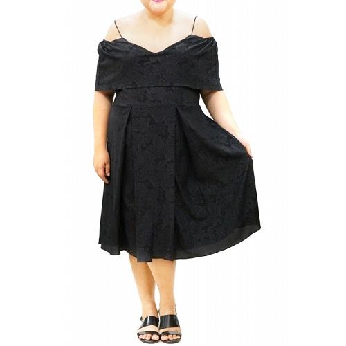 quy tắc thời trang công sở cho người béo 4