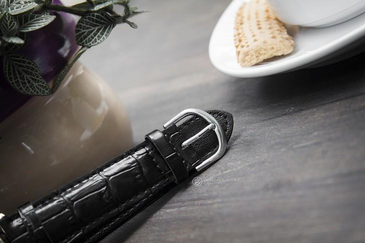 Đồng hồ Casio MTP-1370L-7AVDF giá rẻ, thay pin miễn phí - Ảnh 7