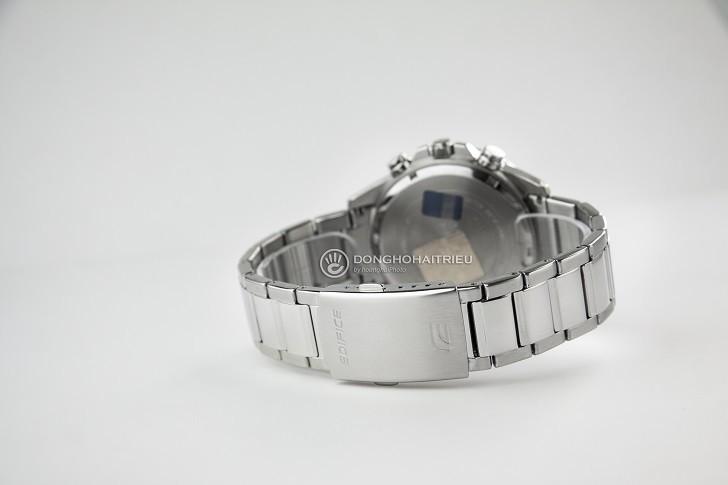 Đồng hồ Casio EFR-303D-1AVUDF giá rẻ, thay pin miễn phí - Ảnh 4