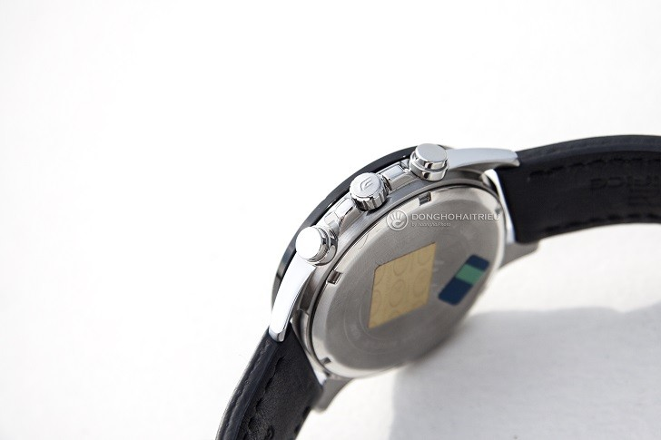 Đồng hồ Casio EFR-303L-1AVUDF giá rẻ, thay pin miễn phí - Ảnh 4
