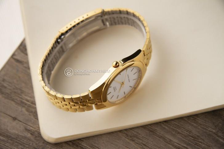 Đồng hồ Casio LTP-1129N-7ARDF giá rẻ, thay pin miễn phí - Ảnh 5
