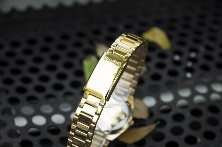 Đồng hồ Casio LTP-1170N-9ARDF giá rẻ, thay pin miễn phí - Ảnh 5