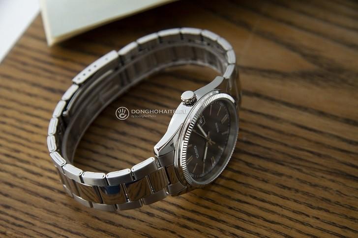 Đồng hồ Casio LTP-1302D-1A1VDF giá rẻ, được thay pin miễn phí - Ảnh 5