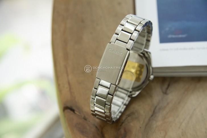 Đồng hồ Casio LTP-1302D-7A1VDF giá rẻ, thay pin miễn phí - Ảnh 5