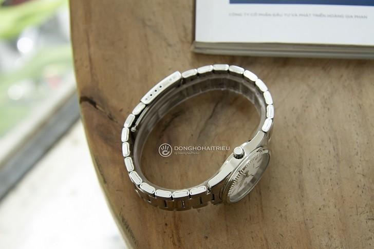 Đồng hồ Casio LTP-1302D-7A1VDF giá rẻ, thay pin miễn phí - Ảnh 6