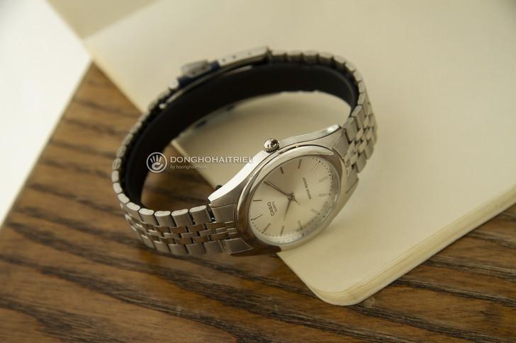 Đồng hồ Casio MTP-1129A-7ARDF giá rẻ, miễn phí thay pin - Ảnh 7