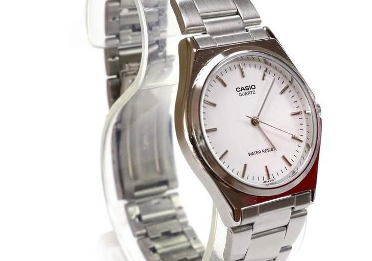 Đồng hồ Casio MTP-1130A-7ARDF giá rẻ, thay pin miễn phí - Ảnh 1