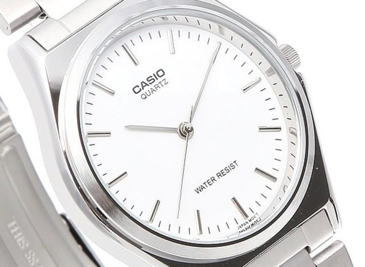 Đồng hồ Casio MTP-1130A-7ARDF giá rẻ, thay pin miễn phí - Ảnh 3